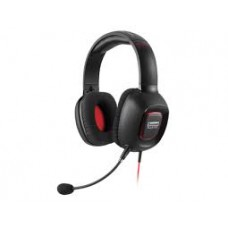 CREATIVE SOUNDBLASTER TACTIC3D FURY ГЕЙМЪРСКИ СЛУШАЛКИ
