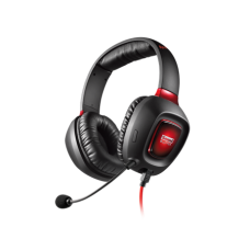 CREATIVE SOUNDBLASTER TACTIC3D RAGE ГЕЙМЪРСКИ СЛУШАЛКИ