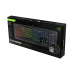 RAZER BLACKWIDOW CHROMA ГЕЙМЪРСКА КЛАВИАТУРА