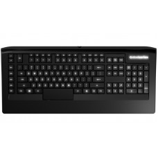 STEELSERIES APEX 300 ГЕЙМЪРСКA КЛАВИАТУРА