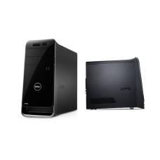 Dell XPS 8900 5397063883073 Геймърски компютър