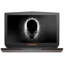 Alienware 17 Геймърски лаптоп 5397063883066