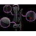 BenQ XL2730Z Геймърски монитор