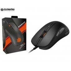 STEELSERIES RIVAL ГЕЙМЪРСКА МИШКА