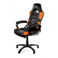 AROZZI ENZO GAMING CHAIR - ORANGE ГЕЙМЪРСКИ СТОЛ