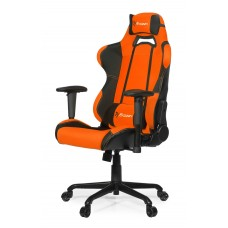 AROZZI TORRETTA GAMING CHAIR - ORANGE V2 ГЕЙМЪРСКИ СТОЛ