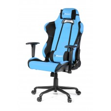 AROZZI TORRETTA XL GAMING CHAIR - AZURE ГЕЙМЪРСКИ СТОЛ