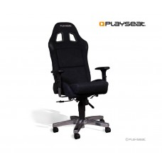 PLAYSEAT OFFICE SEAT ALCANTARA ГЕЙМЪРСКИ СТОЛ