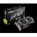 MSI Video Card GeForce GTX 1070 ARMOR 8G OC Видео карта